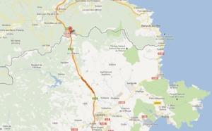 Incendies frontière espagnole :13 000 hectares partis en fumée et 4 victimes, dont 3 Français