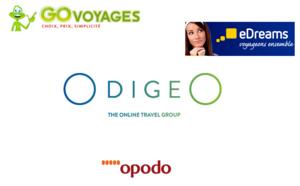 Odigeo gardera son secteur B2B et envisage même de l'exporter à l'international
