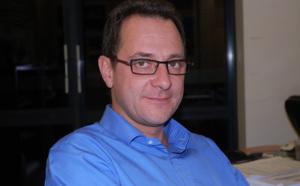 """J.-B. Delsuc (TUI France) : ''Avec l'outil Aventuria, nous visons 20% de """"à la carte'' dans 2 ans..."""""""