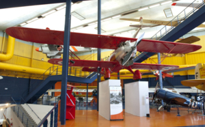 Vols transatlantiques : ces merveilleux fous volant sur leurs drôles de machines