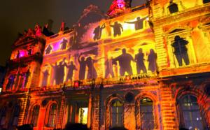 Auvergne-Rhône-Alpes : un plan de 32 millions d'euros pour sauver la culture
