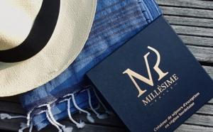 Nouvelle-Aquitaine : Millésime Privé a mis sur pied une nouvelle offre adaptée au déconfinement