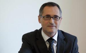 Vacances des big boss : où est parti Alcino Ribeiro (Air Europa) cet été ?