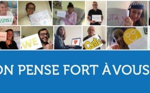 Costa Extra : Costa Croisières garde le lien avec les agences