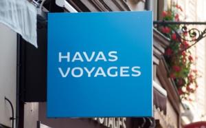 """Christophe Jacquet (Havas Voyages) : """"Nous ouvrirons début juin 10 agences en test"""""""