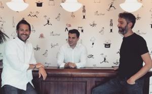 Covid-19 : quel est le plan de Brian Chesky pour sauver Airbnb ?