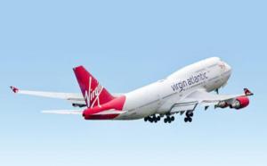Virgin Atlantic et Qatar Airways vont réduire leurs effectifs