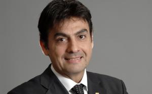 Vacances des big boss : où partira Georges Azouze (Costa Croisières) cet été ?