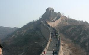 Voyageurs sans visa en Chine : Go Voyages rejette la demande de conciliation