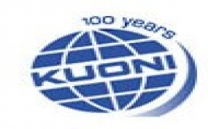 Kuoni reprend Asian Trails Holding Ltd.