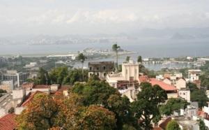 Hiver 2012/2013 : les TO regardent vers l'Amérique latine
