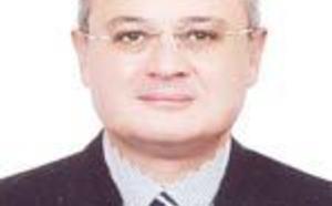 Egypte : Hisham Zaazou est le nouveau ministre du tourisme