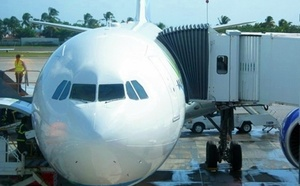 Le Covid-19 sera-t-il le fossoyeur du transport aérien français?