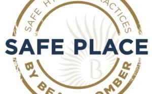 Protocole sanitaire : Beachcomber met en place le label Safe Place