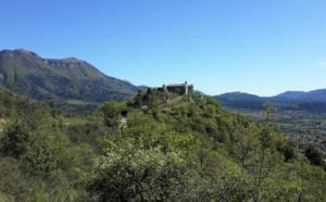 Provence-Alpes : Gîtes et Chambres d'hôtes autorisés à accueillir des clients