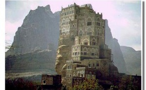 Yémen : les recommandations du Quai d'Orsay jugées «excessives»