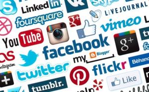 Quelle stratégie médias sociaux adopter en vue de la relance ?