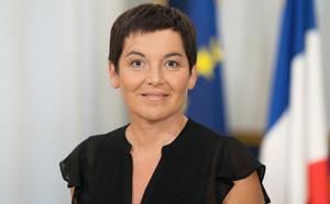 L'Etat devrait aider toutes les compagnies françaises régionales... ou presque toutes