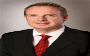 Tourism Australia : Nick Crabb nommé Regional Manager pour l'Europe Continentale