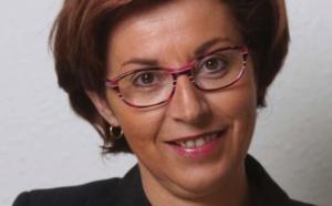 PGE, Clévacances, pérennité et été 2020 : la directrice des Gîtes de France dresse un premier bilan !