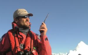 """Nicolas Dubreuil (Ponant) : """"Nous devons apprendre à voyager moins pour voyager mieux !"""""""