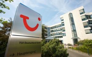Exclusif - Délais de règlement : TUI Group propose (?) de régler ses fournisseurs à... 5 mois !