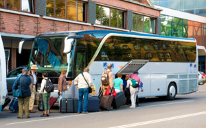 Le Plan tourisme étendu au transport routier de voyageurs cars et bus touristiques
