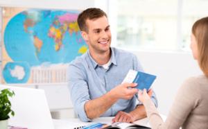 EdV : les agences de voyages prêtes à proposer une offre « France » diversifiée