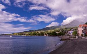 Vacances Dom-Tom : pour les professionnels d'Outre-mer, le compte n'y est pas...