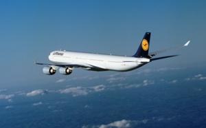 Lufthansa Group prolonge la période de gratuité des modifications de réservation