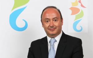 """Laurent Abitbol : """"L'attitude des Compagnies est un véritable scandale... c'est le scandale du siècle !"""""""