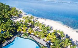 Beachcomber Resorts & Hotels lance une offre pour les agents de voyages