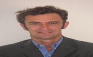 France : Orient-Express souhaite maintenir le cap en 2007