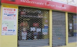 """Arnaque Comores : """"Les voyageurs n'ont aucune chance d'être remboursés !"""""""