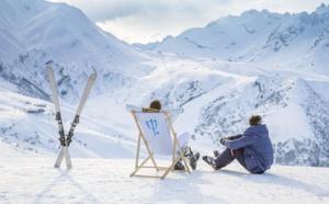 Le Club Med prêt à ouvrir ses portes cet été