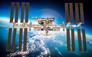 Historique : premier vol habité de SpaceX lancé et réussi pour le compte de la NASA