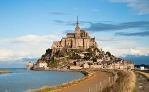 Protourisme : perte de 30 milliards d'euros de chiffre d'affaires pour le tourisme