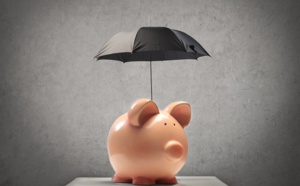 Assurances et Covid-19 : comment se faire indemniser pour la perte d'exploitation ?