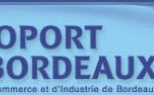 Aéroport de Bordeaux : hausse de 6,4% en septembre 2006