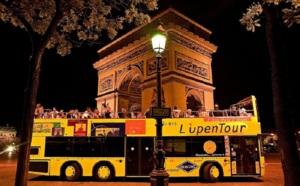 CityVision devrait franchir le cap des 700 000 clients en 2012