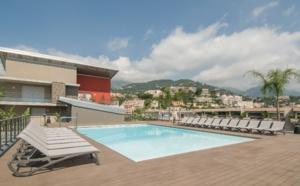 Pierre & Vacances ouvre progressivement ses résidences dès le 5 juin 2020