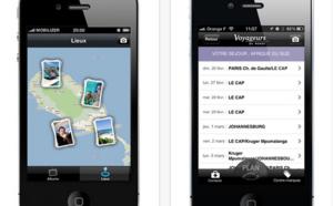 Carnets de voyages : chronique d'une mort (prochaine) programmée ?
