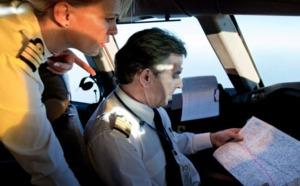 Plan Transform 2015 : les pilotes de Régional seront les plus impactés sur le court courrier