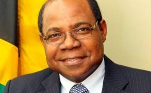 Jamaïque : vers une réouverture aux voyageurs internationaux le 15 juin ?