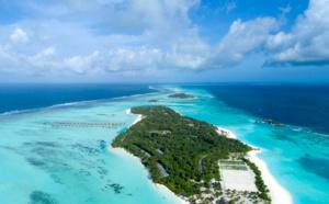 Maldives : vers une réouverture de l'archipel en juillet