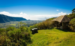 Ile de la Réunion Tourisme : la quatorzaine, désormais hors délai pour les professionnels