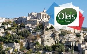 Oleis Travel Events