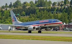 American Airlines/US Airways : le scenario d'une fusion se dessine enfin