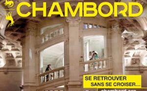 Loire : réouverture du Château de Chambord le 5 juin 2020