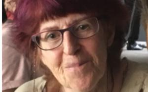 Décès de Jeannette Marnières, à l'âge de 78 ans